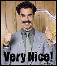 Borat-Very_Nice