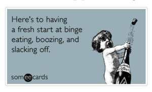 Someecards-New-Year