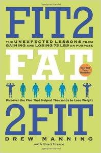 fit 2 fat