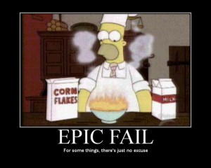 simpsons_fail-14141