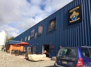 Alaska 2015 013