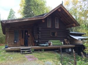 Alaska 2015 022