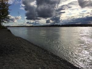 Alaska 2015 031