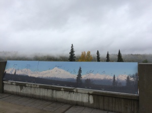 Alaska 2015 048
