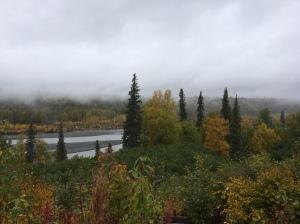 Alaska 2015 049