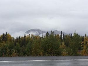 Alaska 2015 067