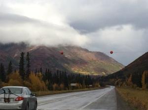 Alaska 2015 075
