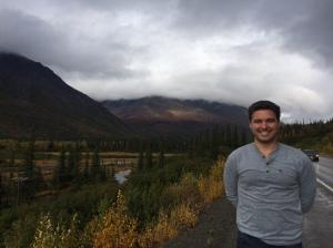 Alaska 2015 091