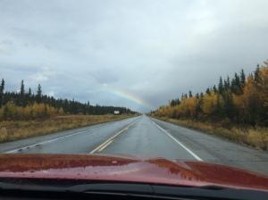 Alaska 2015 094