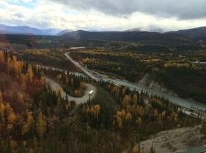 Alaska 2015 099