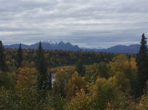 Alaska 2015 108