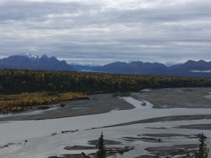 Alaska 2015 113