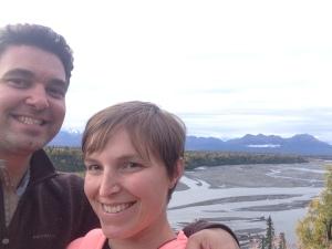 Alaska 2015 115