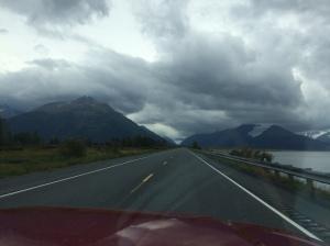 Alaska 2015 121