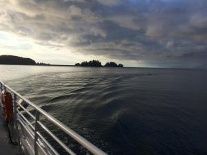 Alaska 2015 128