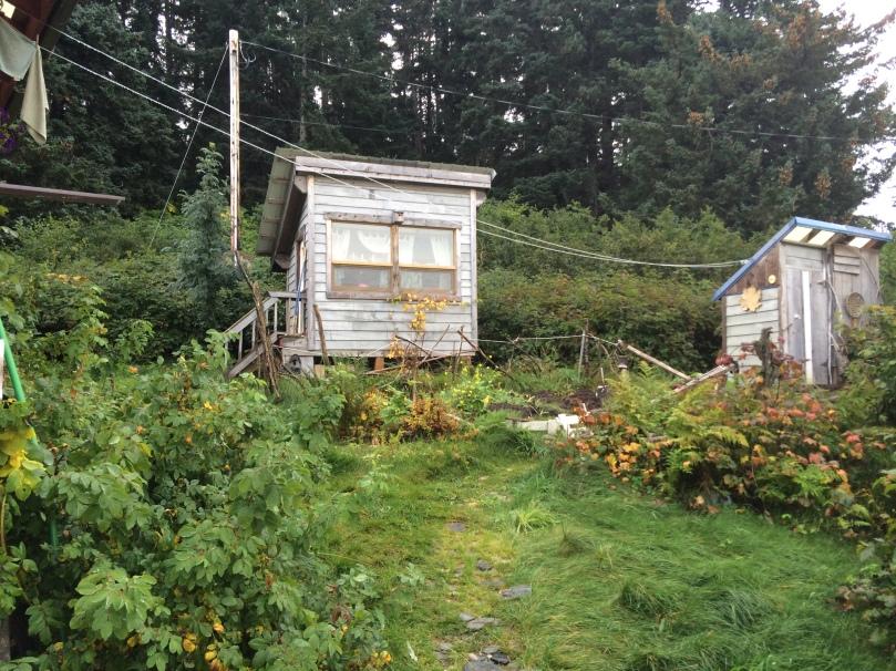 Alaska 2015 133