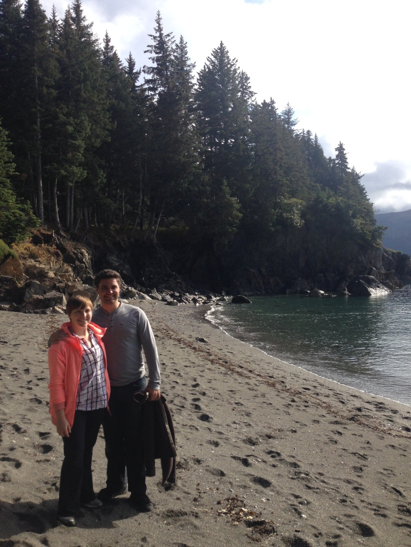 Alaska 2015 177