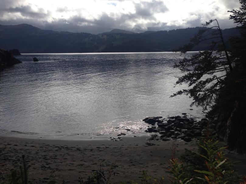 Alaska 2015 179