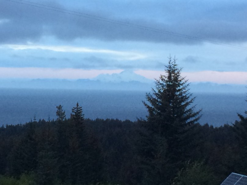 Alaska 2015 194