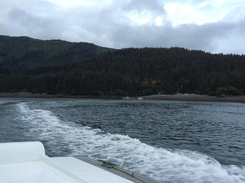 Alaska 2015 204