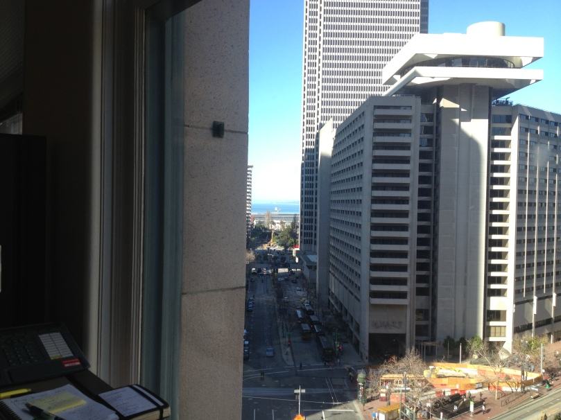 2013 02 25 Emily Office View.JPG