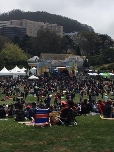 2015 05 09 SF Oysterfest (2)