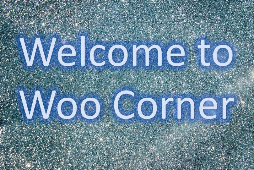 woo corner